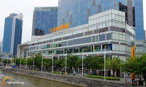 office rental in singapore   www.shophouseoffice.com