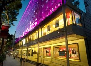 shop rental in singapore