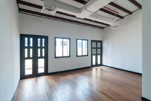 office for rent in far east square
