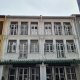 shophouse for rent in tras street