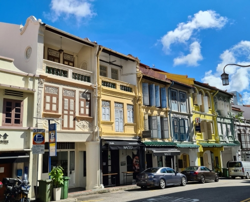 Find shophouse and office for rent and sale with shophouseoffice.com