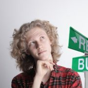 The Pros and Cons of Renting Vs Buying Office Space