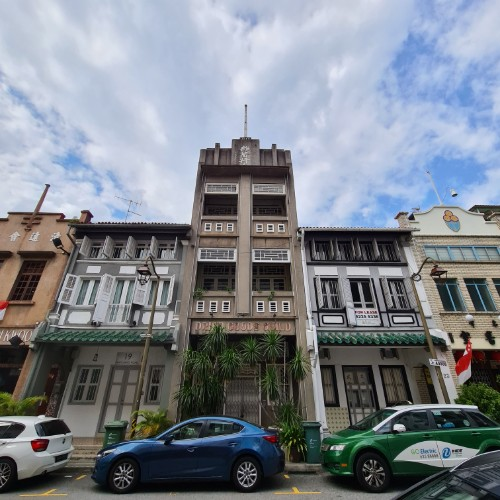 find shophouse and office for sale and rent with shophouseoffice.com