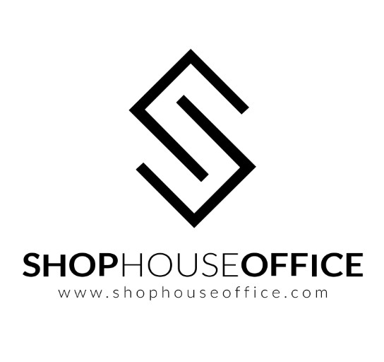 ShopHouse Office