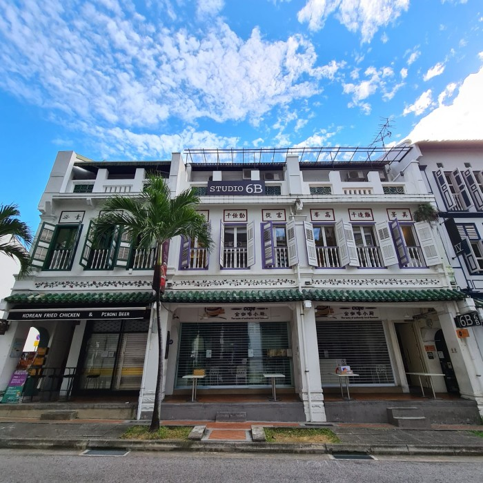 Find more shop for rent in Singapore. Hundreds of listings available for sale and rent