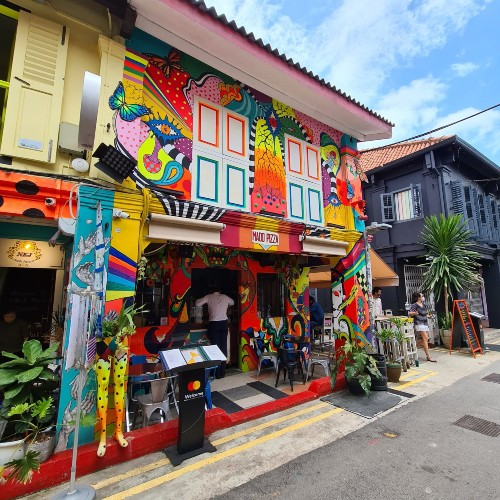 Find more shop for rent in singapore. Shophouse, malls shop or HDB shophouse available for sale and rent