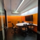 fitted office near MRT